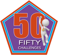 50CHALLENGES_man