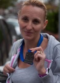 Eastbourne Marathon-82