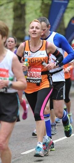 Marathon 291475_194605444_Medium